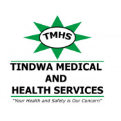 Job at Tindwa Medical and Health Services(TMHS), Emergency Medical Assistants