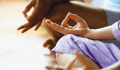 Bật mí những bí mật vì sao Yoga lại ngày được nhiều người tập luyện