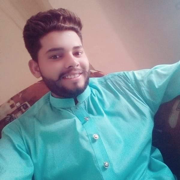 Pakistani Beautiful Boys WhatsApp Mobile Number For Friendship