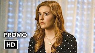 Nancy Drew Episódio 1x08