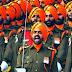 भारतीय सेना की ये 13 रेजीमेंट्स हैं देश की शान, इनकी ताकत दुश्मनों में पैदा करती है खौफ़ regiments-in-indian-armyregiments-in-indian-army