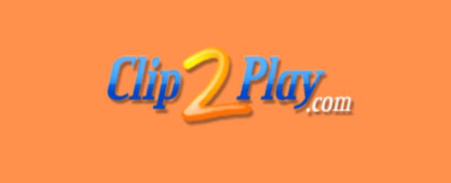 Clip 2Play FR