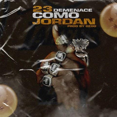 ESTRENO MUNDIAL SOLO AQUÍ ➤ Demenace - 23 Como Jordan (2020)