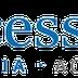 Ajira AccessBank Tanzania Ltd