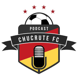 OUÇA MAIS PODCASTS DO CHUCRUTE FC