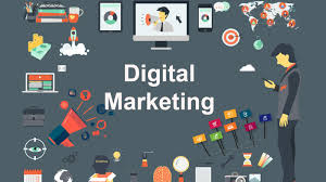 How to become a Successful   digital marketer  ; trainer   Hyderabad K.V Ramana
