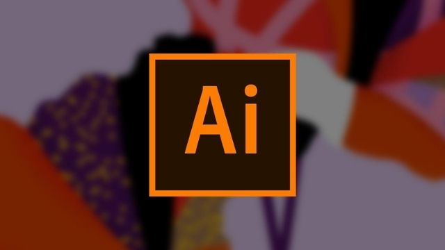كورس مجاني على برنامج إليستريتور Adobe Illustrator