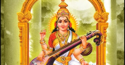 kali puja mantra in bengali pdf free download