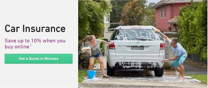 Real Car Insurance (Get Insurance Online Quotes) #insurancequotes