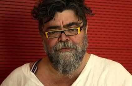 Κραουνάκης: «Ο κορωνοϊός είναι εργαστηριακή επίθεση μείωσης πληθυσμών» Συνιστώ πρόπολη!!!
