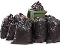 Mengapa Kita Butuh Plastik Kantong Sampah di Rumah? Ini Dia Alasanya