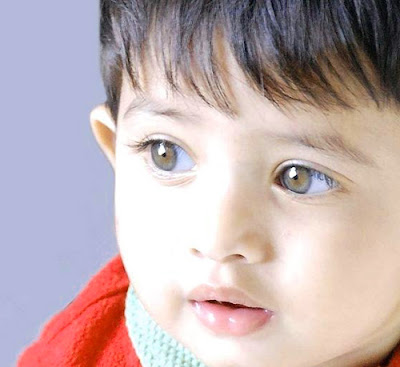 Beautiful Cute Baby Images, Cute Baby Pics And cute baby girl wallpaper