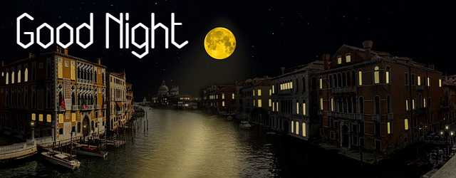 Good Night Images Hd Free Download
