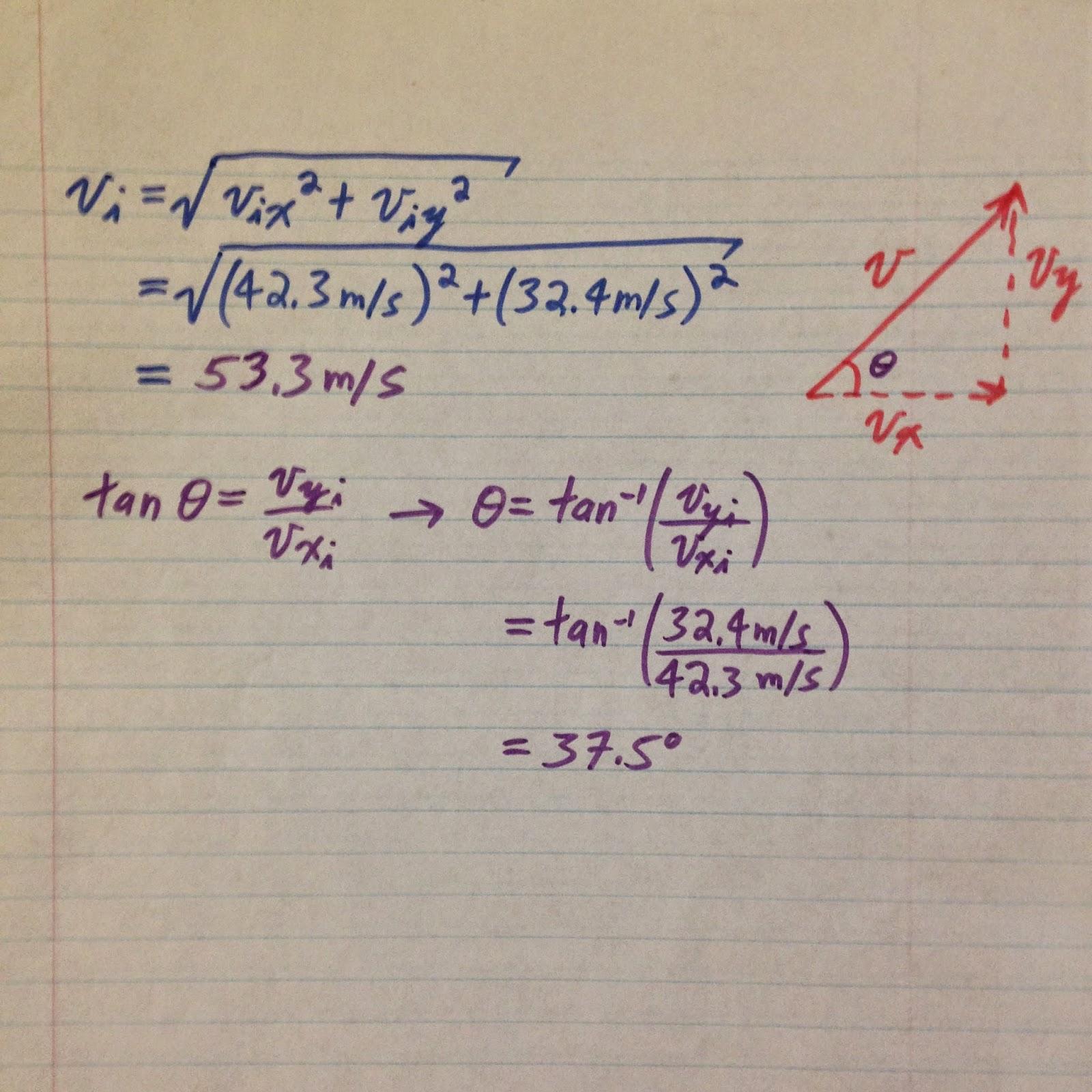 Grade 11 physics homework help