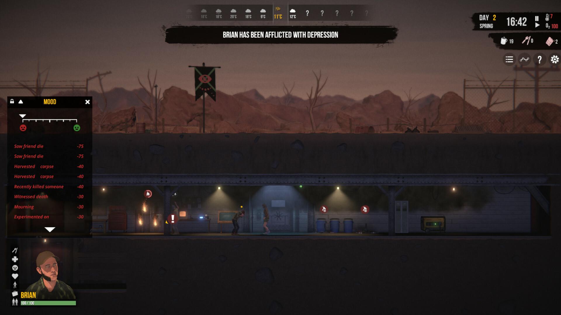 sheltered-2-pc-screenshot-2