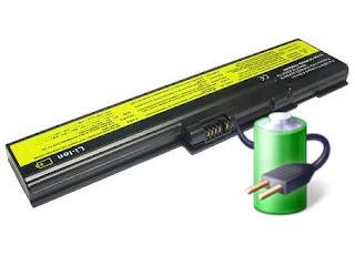 Cara merawat baterai laptop agar awet dan tahan lama