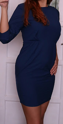 http://www.zaful.com/solid-color-half-sleeve-midi-dress-p_58142.html