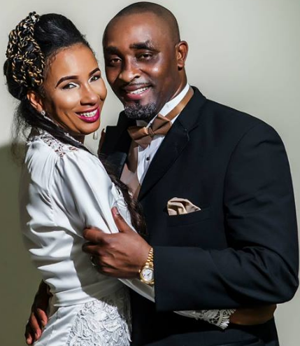 ibinabo fiberesima marriage crashed