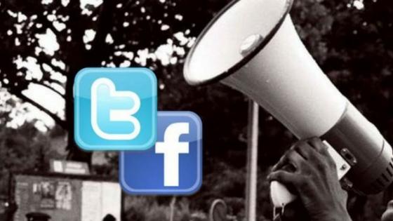 ¿Cómo controlar los mensajes de odio en las redes sociales