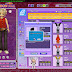 Cheat Ayodance Mi Cash, Cheat Den, Exp Hack, Level Hack 2015