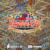 Labyrinth City Pierre the Maze Detective Adventure Video Game
