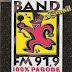Band Brasil – 100% Pagode httpsarquivodosbailes.blogspot.com