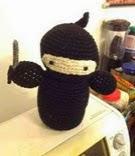 http://translate.googleusercontent.com/translate_c?depth=1&hl=es&prev=search&rurl=translate.google.es&sl=en&u=http://jesscrafting.com/2014/01/06/ninja-crochet-doll/&usg=ALkJrhhvmJUnMLXecYcod6eBYGefWqHSpg