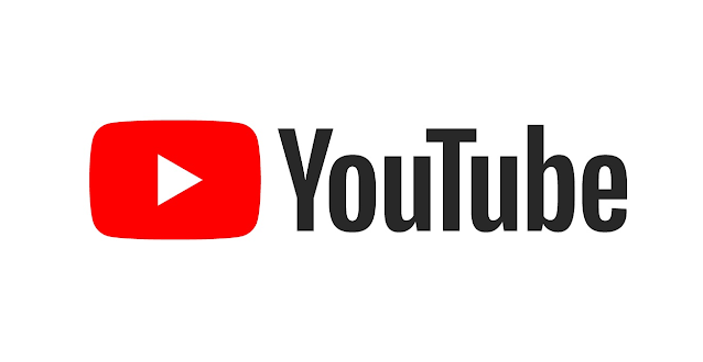 YouTube teste une fonction pour acheter des produits affichés dans une vidéo
