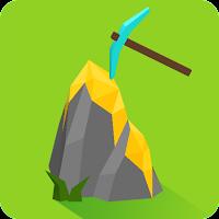 Mine Survival Mod Apk v1.3.9 (Mega Mod)