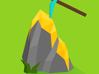 Mine Survival Mod Apk v1.3.9 (Mega Mod) Full version