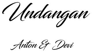 Download 40+ Font Latin Keren Untuk Desain Undangan Pernikahan, Blacksword