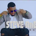 VIDEO MUSIC | Steve RnB - Dawa (Official Video) | DOWNLOAD Mp4 SONG