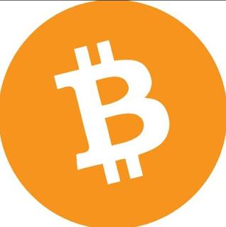 Daftar Situs Bitcoin Gratis Terbaik Di FaucetHub io