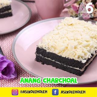 asix-anang-charchoal