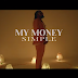VIDEO | Joh Makini – My Money Simple (Mp4) Download