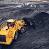 কোল ইন্ডিয়াতে ট্রেনিং দিয়ে চাকরির সুযোগ //coal india recruitment 2021