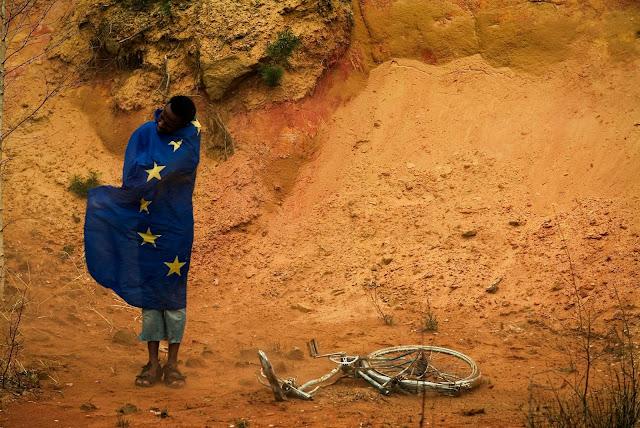 Η προσφυγική κρίση επιστρέφει για να εκδικηθεί την Ευρώπη
