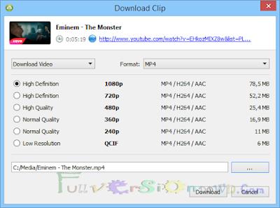 4K Video Downloader 4.1.0.2050 Full Version