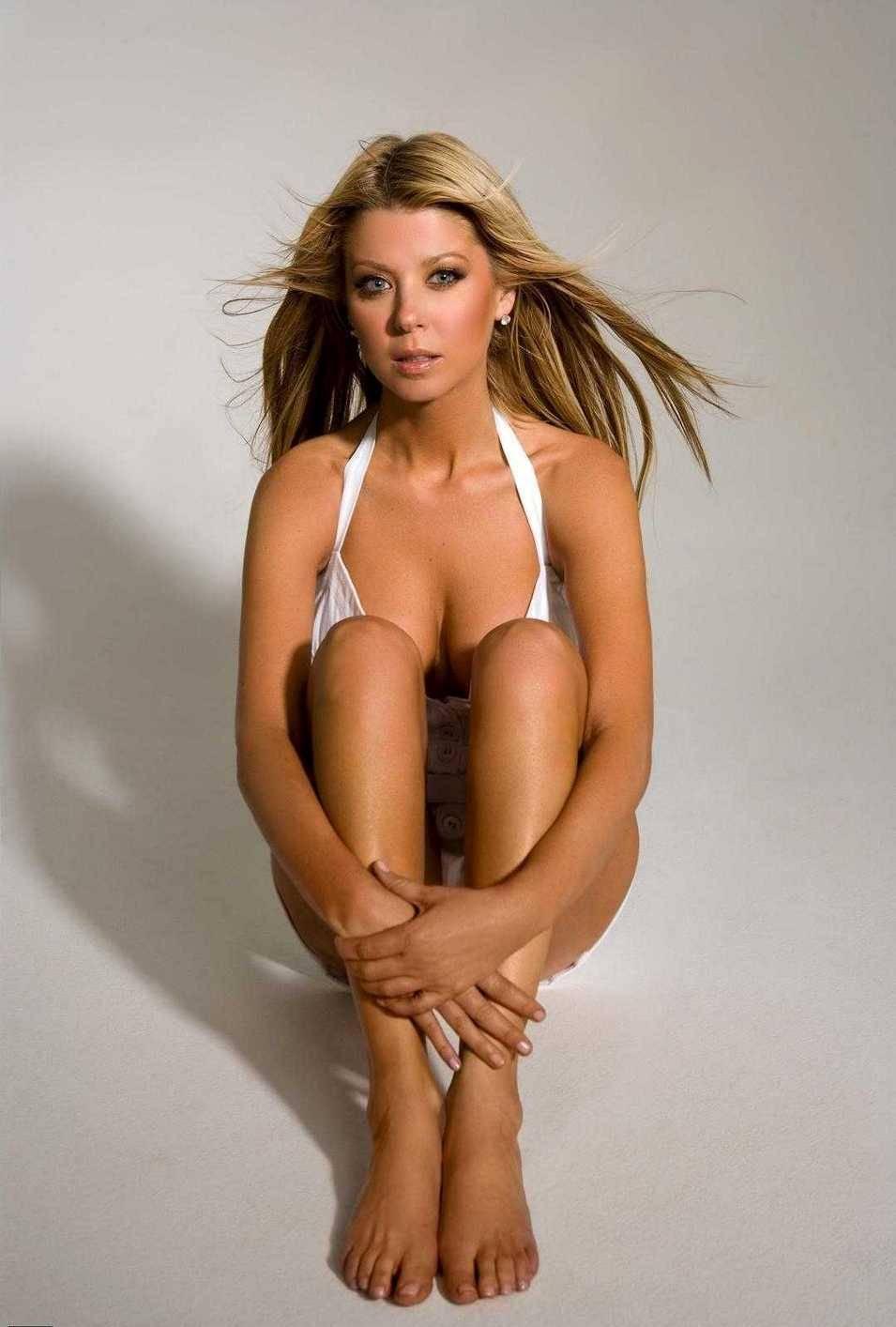 Free Playboy Porn Pics