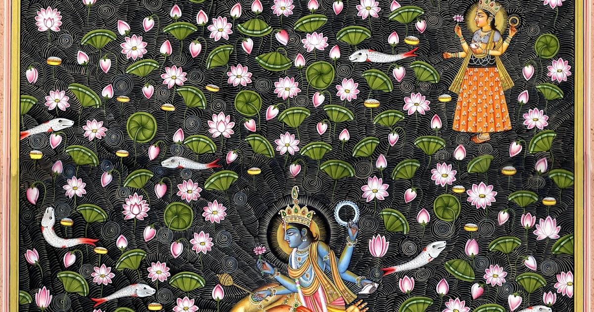 yoga nidra book swami satyananda saraswati pdf download