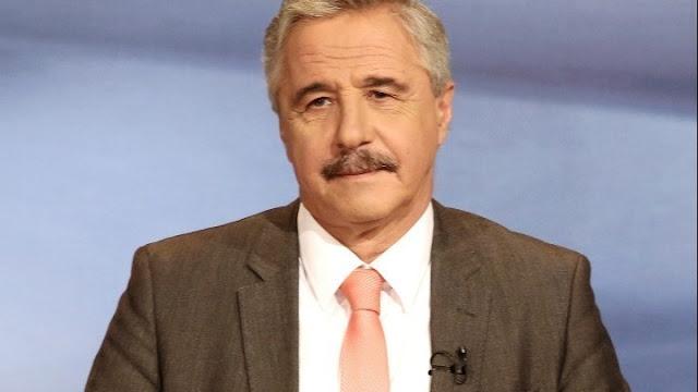 Γιάννης Μανιάτης: Σημαντική η συμφωνία για τον East Med