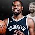 Cedera Kevin Durant buat Indiana Pacers 'rugi'