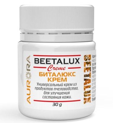 Beetalux Creme (Биталюкс Крем).jpg