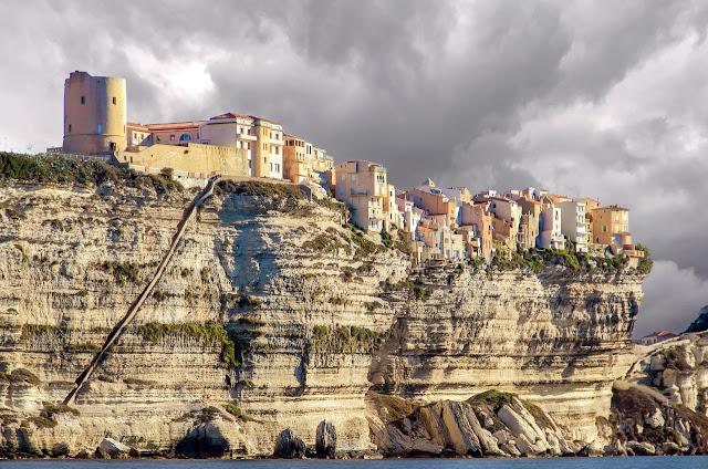 Corsica Tour - Yatraworld