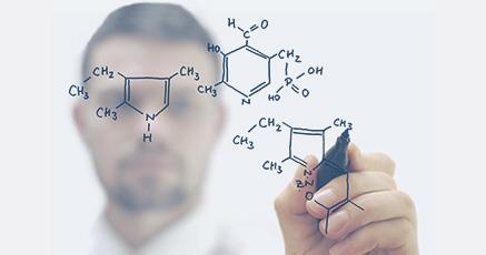 Kimya mühendisliği laboratuvar staj defteri
