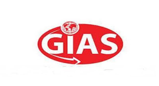 Lowongan Kerja Pekanbaru PT Global Indonesia Asia Sejahtera (GIAS)