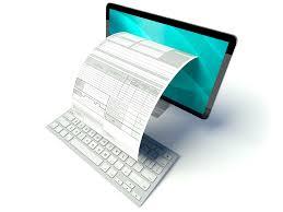 e-invoicing startup