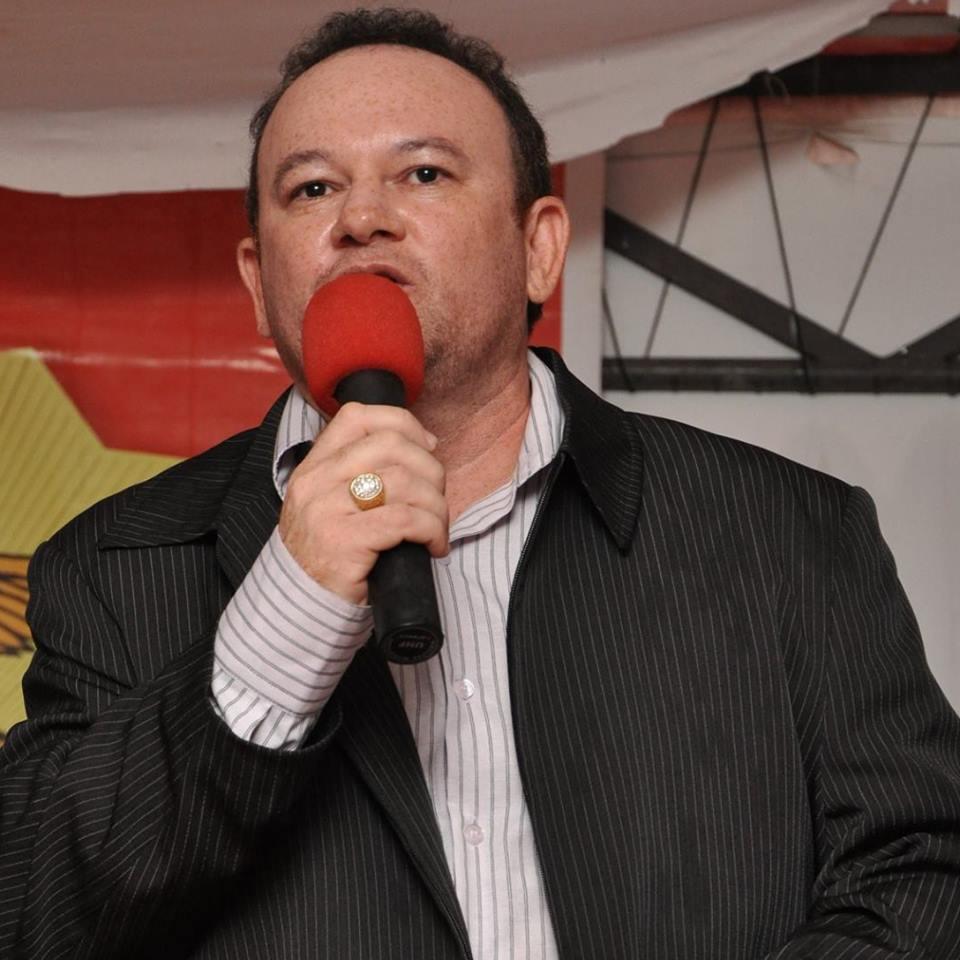 Com covid-19, ex-vice-prefeito de Santarém é internado no Regional