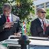 Líder de las Asambleas de Dios es nuevo presidente de Malawi.