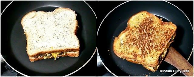 mushroom-cheese-sandwich-stp6